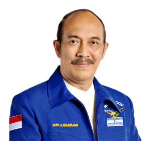 H. Iwan Sulandjana